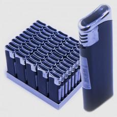 슬립 검정 전자라이터